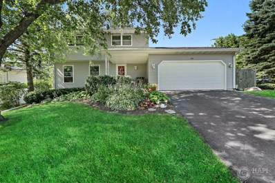 2312 Sand Lake Road, Lindenhurst, IL 60046 - #: 10453194