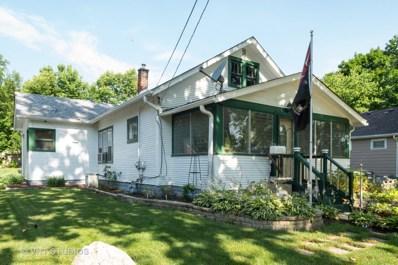 602 Wilder Street, Aurora, IL 60506 - #: 10453207