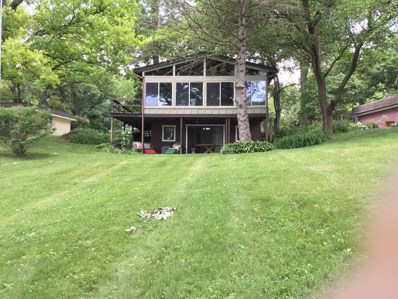 797 LAKE HOLIDAY Drive, Lake Holiday, IL  - #: 10453294