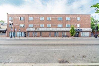 6400 N Sacramento Avenue UNIT 203, Chicago, IL 60645 - #: 10453364