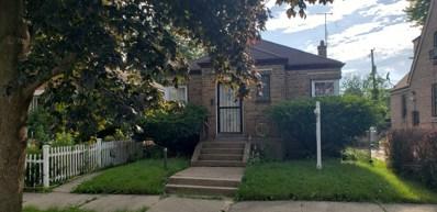 10036 S Eberhart Avenue, Chicago, IL 60628 - #: 10453379