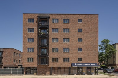 7904 W North Avenue UNIT 506E, Elmwood Park, IL 60707 - #: 10453384