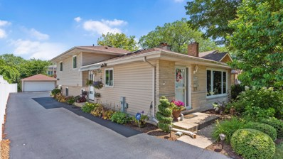 635 N Highview Avenue, Addison, IL 60101 - #: 10453425