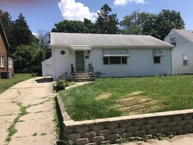 1520 22nd Street, Rockford, IL 61108 - #: 10453462