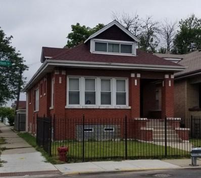 4358 W Cullerton Street, Chicago, IL 60623 - #: 10453508