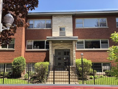 7511 N Damen Avenue UNIT C2, Chicago, IL 60645 - #: 10453534