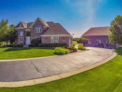 2704 Stearman Street, Poplar Grove, IL 61065 - #: 10453708