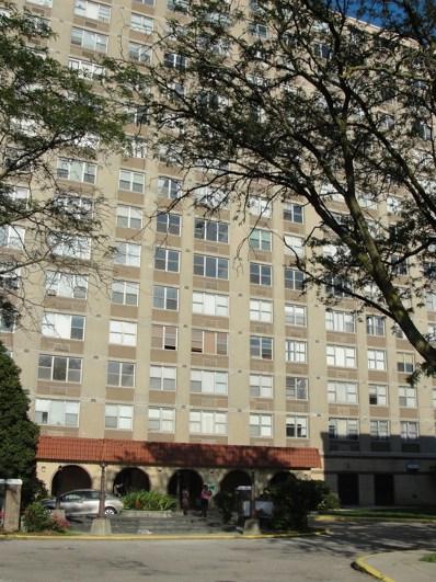 4300 W Ford City Drive UNIT 210, Chicago, IL 60652 - #: 10453790