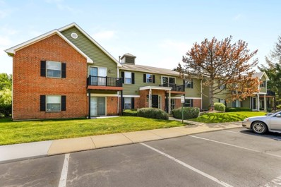 1312 Mc Dowell Road UNIT 103, Naperville, IL 60563 - #: 10453801
