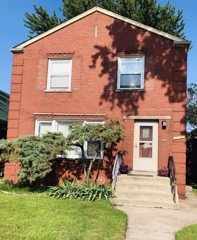 10751 S Avenue L, Chicago, IL 60617 - MLS#: 10453896