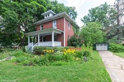 315 Joliet Street, West Chicago, IL 60185 - #: 10453983
