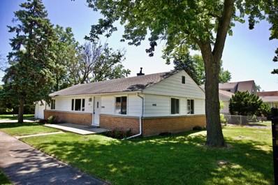 4401 Fishermans Terrace, Lyons, IL 60534 - #: 10453984