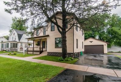 309 S Green Street, Sandwich, IL 60548 - #: 10453994