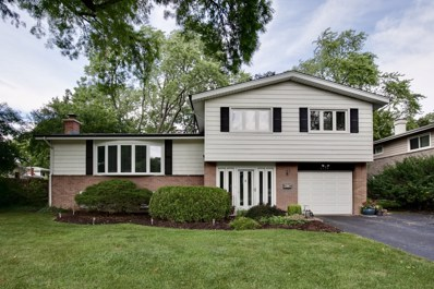 1430 Bayberry Lane, Deerfield, IL 60015 - #: 10454102