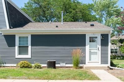 323 Farmingdale Circle UNIT 0, Vernon Hills, IL 60061 - #: 10454157