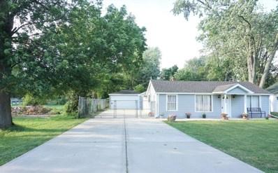 2435 Garden Street, Joliet, IL 60435 - #: 10454400