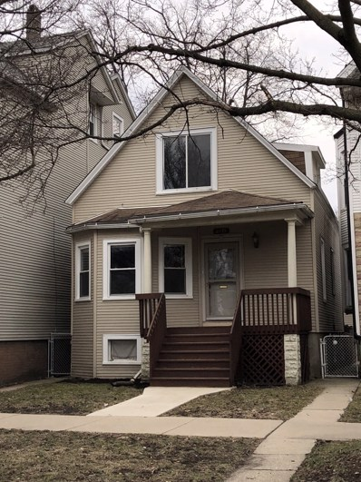 2435 W Berteau Avenue, Chicago, IL 60618 - #: 10454401