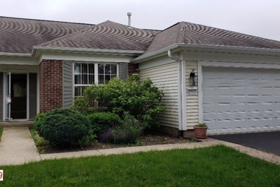 13433 Dearborn Trail, Huntley, IL 60142 - #: 10454482