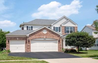 5924 MacKinac Lane, Hoffman Estates, IL 60192 - #: 10454507