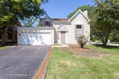 2930 Pine Tree Court, Aurora, IL 60502 - #: 10454559