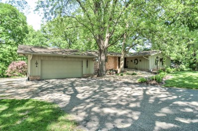 17 Timberlake Road, Bloomington, IL 61704 - #: 10454605