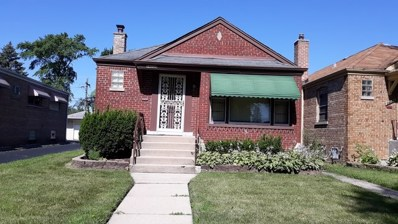 14228 S Michigan Avenue, Riverdale, IL 60827 - #: 10454636