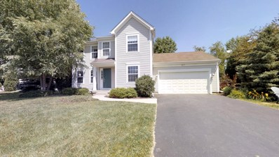 918 Park Avenue, Lake Villa, IL 60046 - #: 10454821