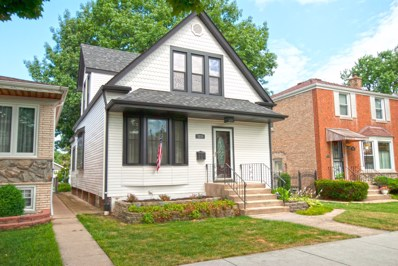 3034 N New England Avenue, Chicago, IL 60634 - #: 10454928