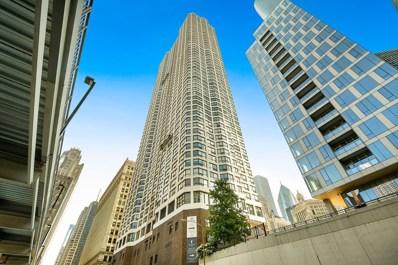 405 N Wabash Avenue UNIT 2113, Chicago, IL 60611 - #: 10455085