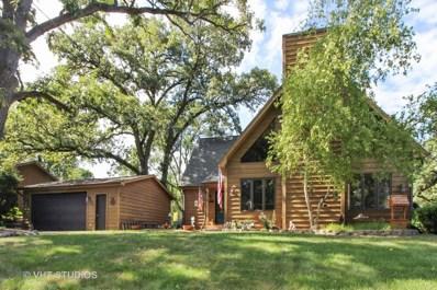 2008 Grove Lane, Cary, IL 60013 - #: 10455100
