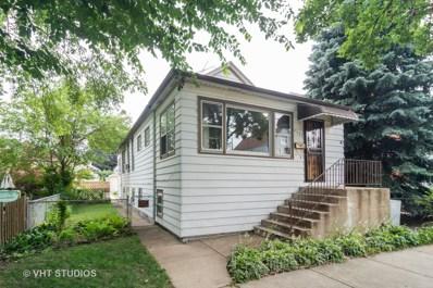 4207 W Roscoe Street, Chicago, IL 60641 - #: 10455121