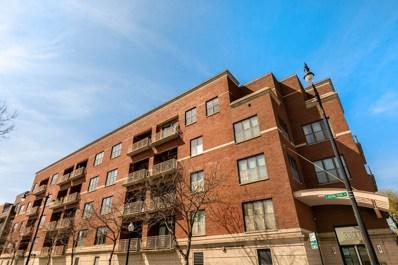 3300 W Irving Park Road UNIT N2, Chicago, IL 60618 - #: 10455135