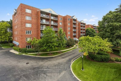 6540 W Irving Park Road UNIT 201, Chicago, IL 60634 - #: 10455170