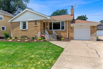 4032 Gilbert Avenue, Western Springs, IL 60558 - #: 10455173
