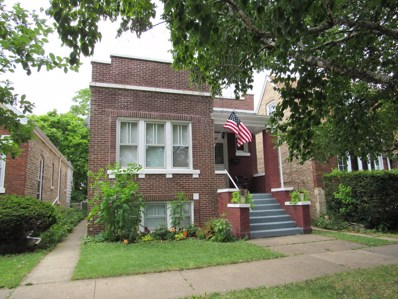 2316 Harvey Avenue, Berwyn, IL 60402 - #: 10455263