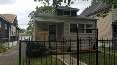 11149 S Eggleston Avenue, Chicago, IL 60628 - #: 10455278