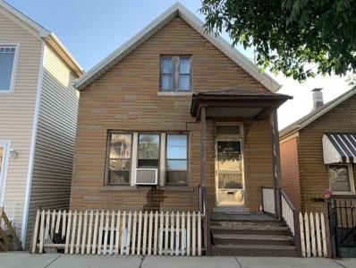 3076 S Lock Street, Chicago, IL 60608 - #: 10455326