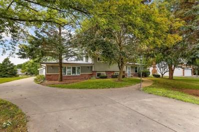 10408 Helene Avenue, Naperville, IL 60564 - #: 10455403