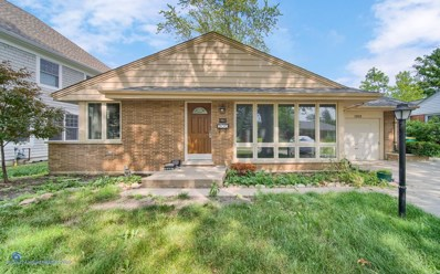 1313 Warrington Road, Deerfield, IL 60015 - #: 10455486