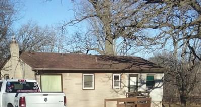 1307 12th Street, Winthrop Harbor, IL 60096 - #: 10455549