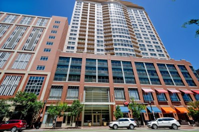 807 Davis Street UNIT 1511, Evanston, IL 60201 - #: 10455712