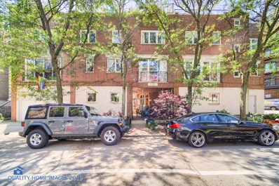 917 W Roscoe Avenue UNIT B, Chicago, IL 60657 - #: 10455740