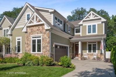 1759 Elmwood Drive, Highland Park, IL 60035 - #: 10455800