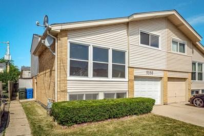 9350 Cedar Lane, Des Plaines, IL 60016 - #: 10455882