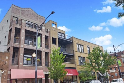 3450 N Southport Avenue UNIT 3, Chicago, IL 60657 - #: 10455883