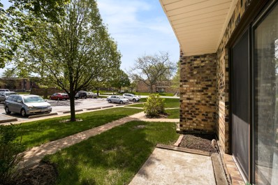 2008 Country Club Drive, Woodridge, IL 60517 - #: 10455900