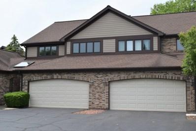 1868 Golf View Drive, Bartlett, IL 60103 - #: 10455985