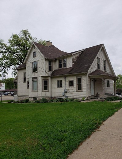 745 N Brinton Avenue, Dixon, IL 61021 - #: 10456023