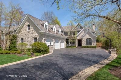 1549 Stratford Road, Deerfield, IL 60015 - #: 10456027