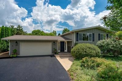 9516 Beech Avenue, Crystal Lake, IL 60014 - #: 10456059